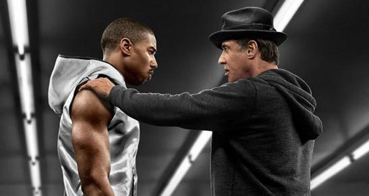 creed-movie-poster.jpg