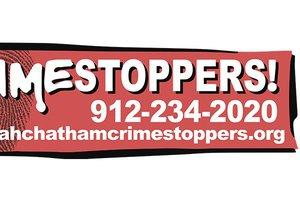 crimstoppers_for_facebok.jpg