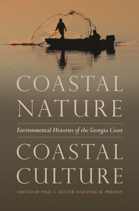 ed_note-coastal-nature-coastal-culture-jacket.jpg