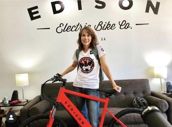 edison_bike-img_1907.jpg