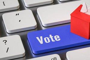 electronic_voting.jpg