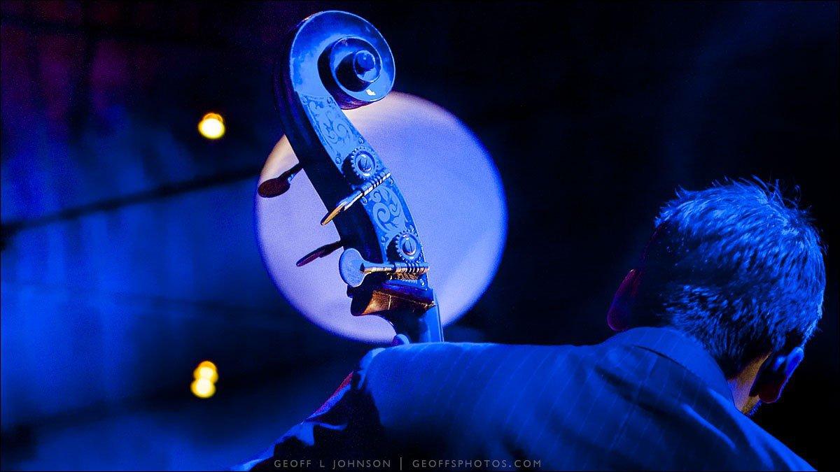 equinox_orchestra_geoffs_04.jpg