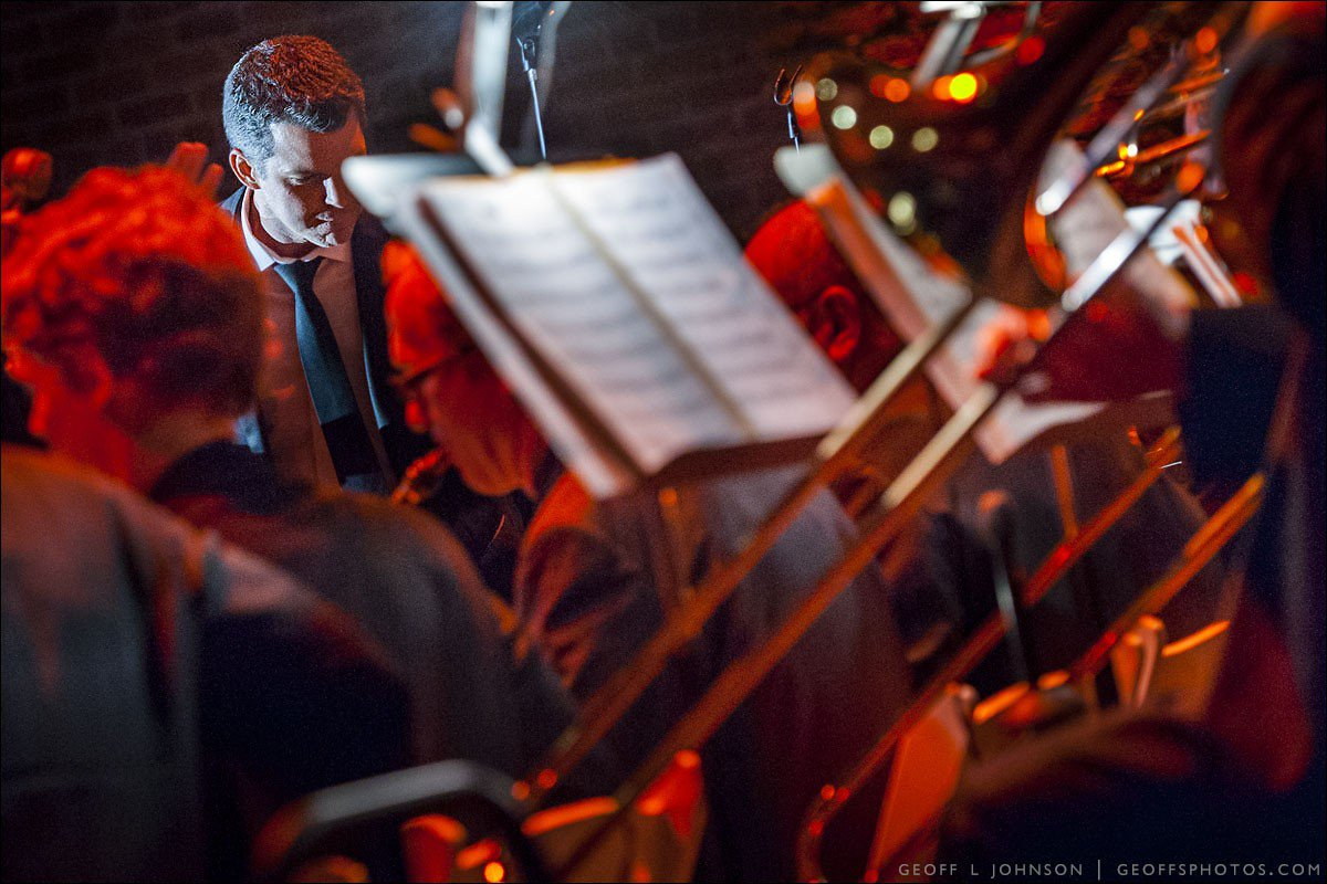 equinox_orchestra_geoffs_11.jpg