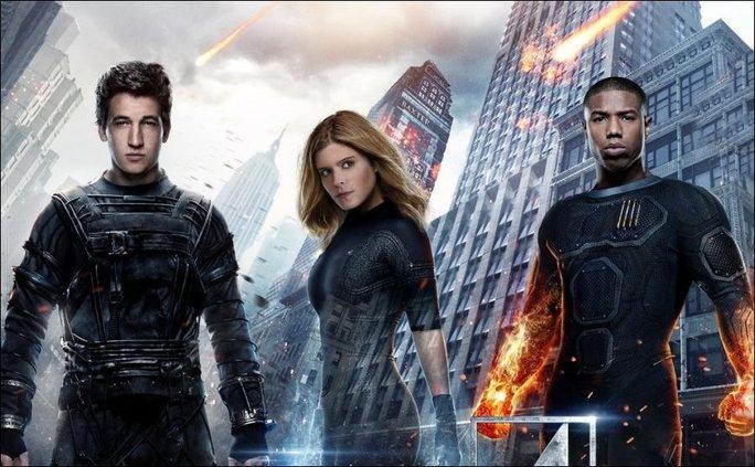 fantastic-four-movie-2015.jpg