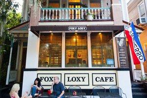 foxy_loxy_markus_jen_geoffs_2.jpg