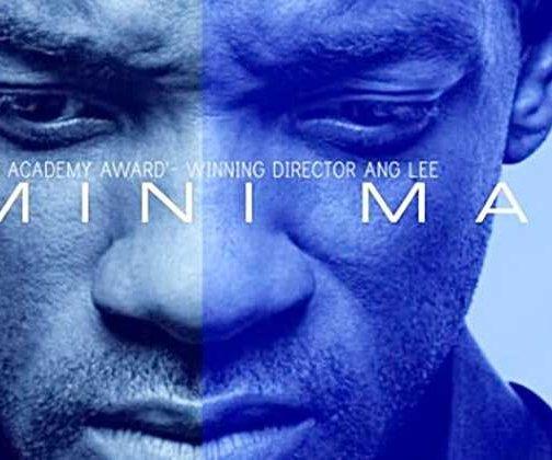 gemini-man-movie-poster-will-smith.jpg