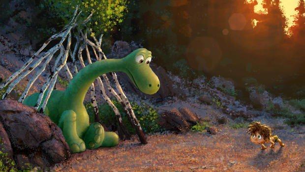 good-dinosaur-concept-art-sc-pub16-2014-11-12.jpg