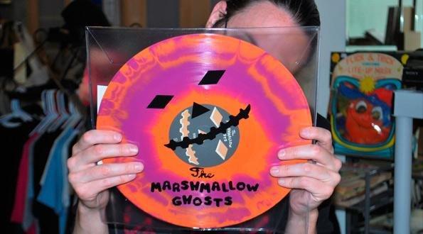 graveface-marshghosts-31.jpg