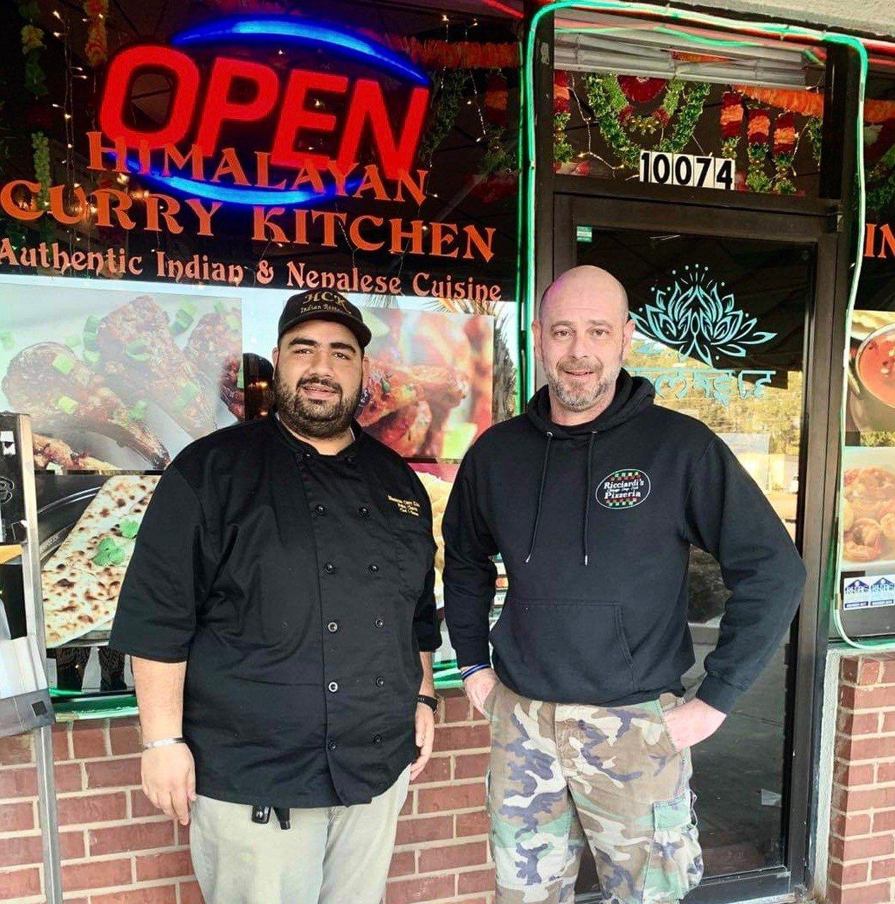 himalayan_curry_kitchen-img_2348-cf75b353c1ea83e7.jpg
