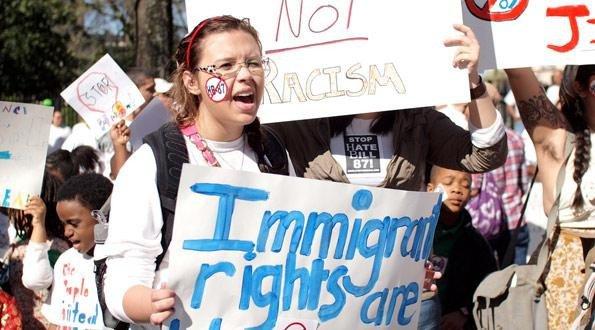 immigration2-32.jpg