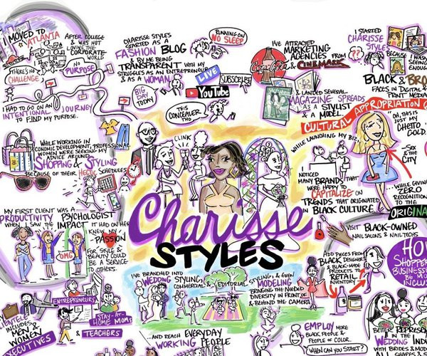 inky_brit-charisse_styles.jpg