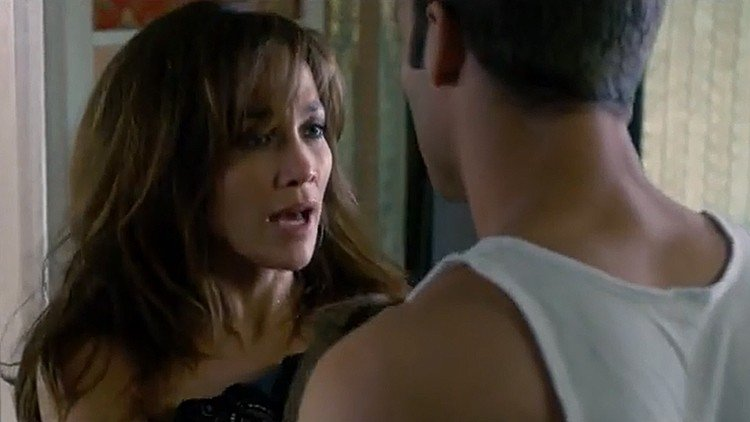 jennifer-lopez-the-boy-next-door-trailer.jpg
