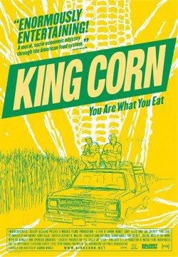 king-corn-movie-poster.jpg
