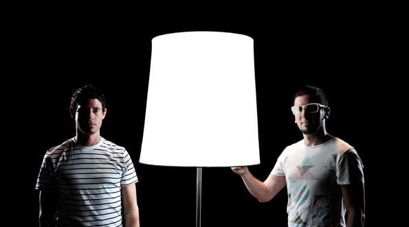 music-gigantic2-withlamp.jpg