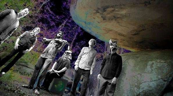 music-oliviatremor-47.jpg
