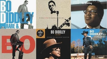 music37-bodiddley1.jpg