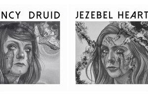 nancy-druid_jezebel-heart.jpg