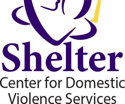 new-safe-shelter-logo.jpg