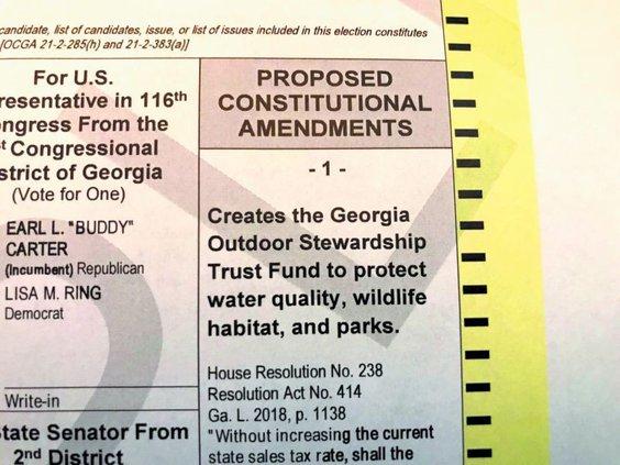 politics-ballot.jpg