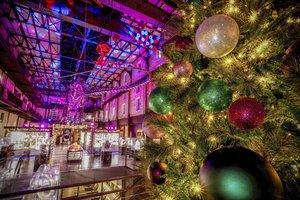 prd_christmas_decor_-_48_-_brighter_-_option_4.jpg