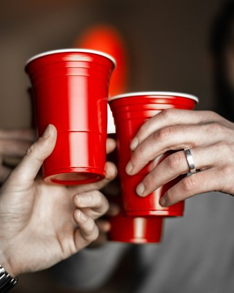 red-solo-cup1.jpg