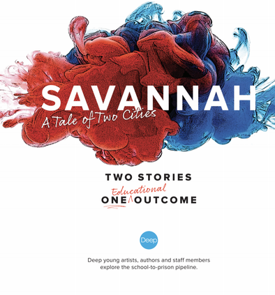 savannah._a_tale_of_two_cities_cover.png