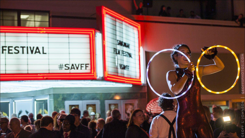 savff_2015_opening_geoffsphotos_13.jpg