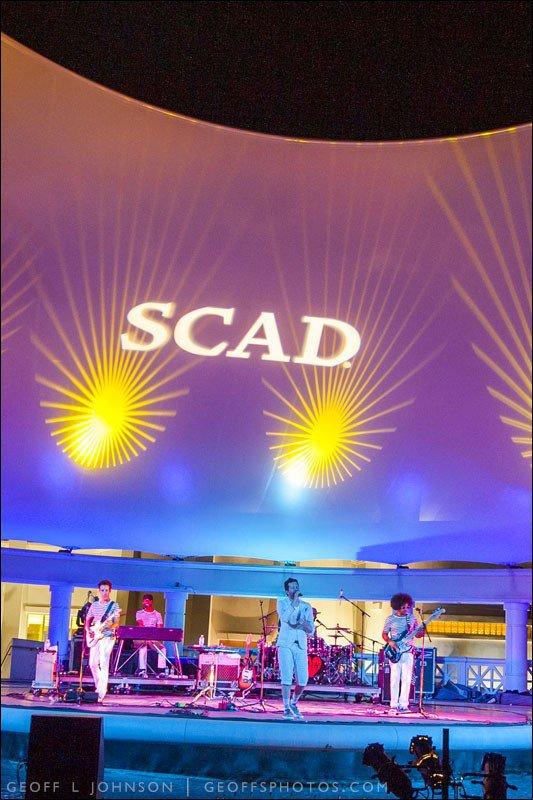 scad_concert_mayer_hawthorne_2.jpg