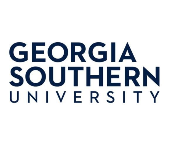 school-logo-georgia-southern.jpg