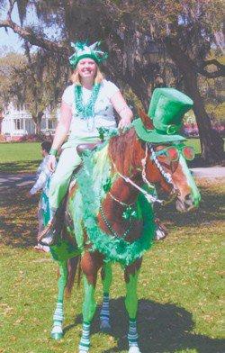 st--horses.jpg