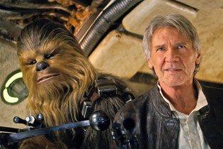 star-wars-the-force-awakens-official-teaser-2-000.jpg