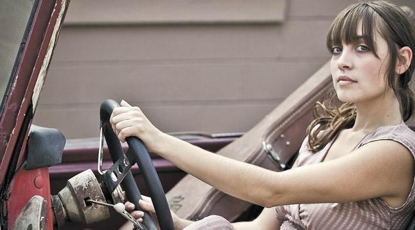 stopover-cheyenne-driving.jpg