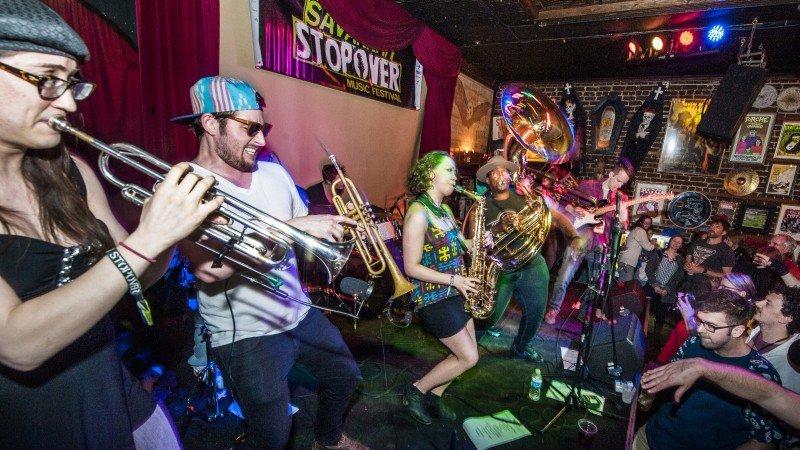 stopover14--pitchblak_brass_band_geoffs_15.jpg