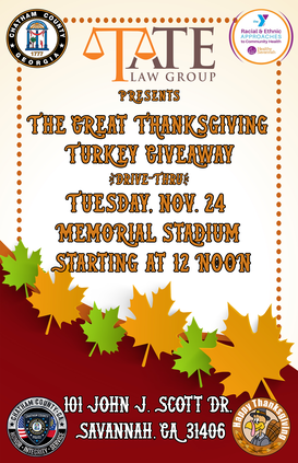 thanksgiving_poster.png