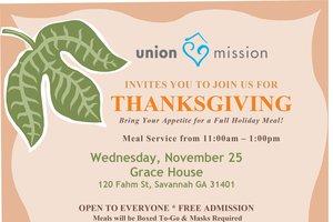 umi_thanksgiving_flyer_2020_.jpg