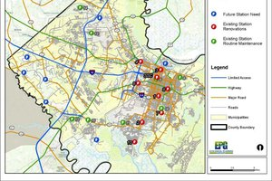 urbanist41.jpg