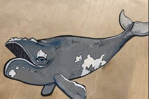 whale_week-painting_by_alchemy_and_the_sea_-_available_at_ab.jpg