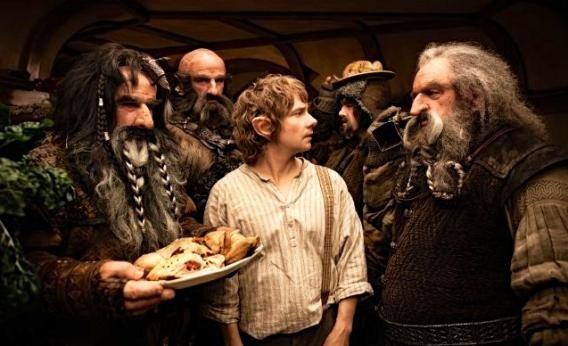 121207_movies_hobbit.png.crop.rectangle3-large.png