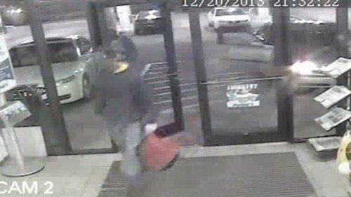 1388075291-savannah_parker_s_robbery_suspect_1.jpg