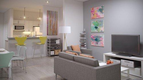 1396364144-owv-4bd_livingroom.jpg