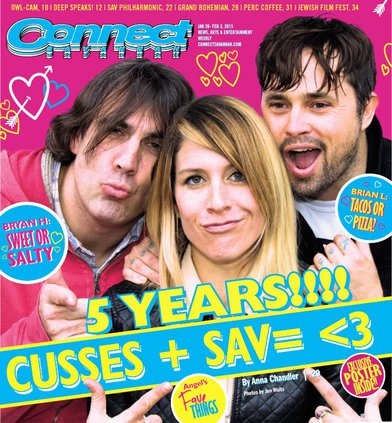 2015-01-28-cover-cusses.jpg