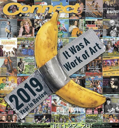2019-12-25_connect_cover.jpg