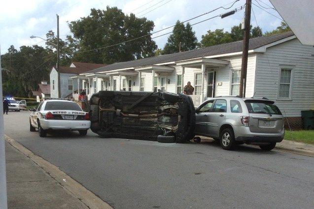 36th_street_crash.jpg