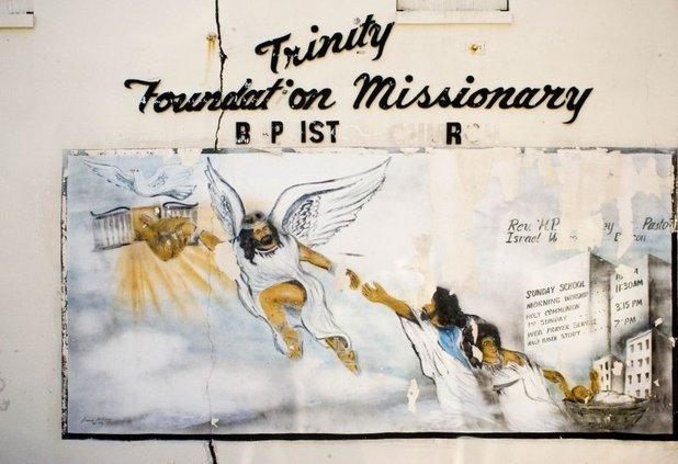 5q-nicholas_wozniak-trinity_missionary_side.jpg