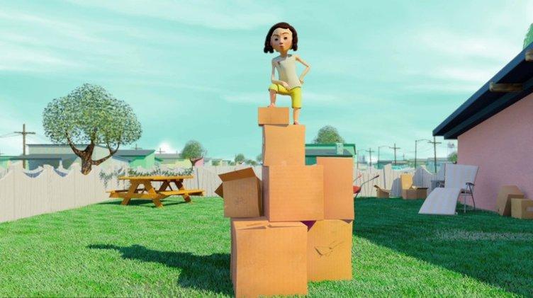 animation--7_box_forts.jpg
