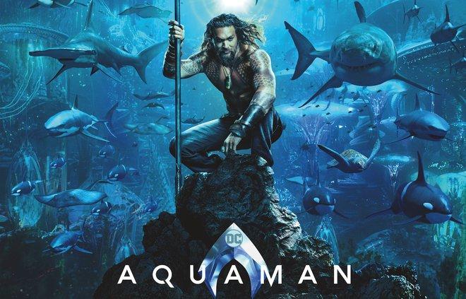 aquaman-poster-cropped.jpg