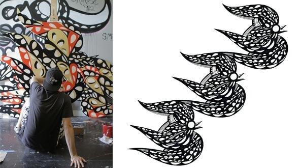 art-birds-7_8-02.jpg