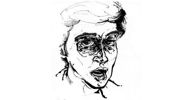 art-sketchbook-underwood-17.jpg