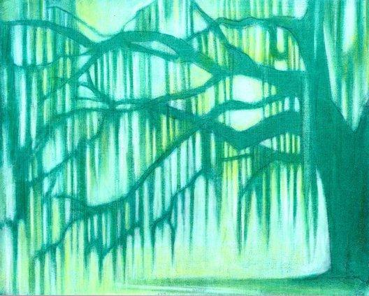 art_beat-emerald_oak_8x10.jpg