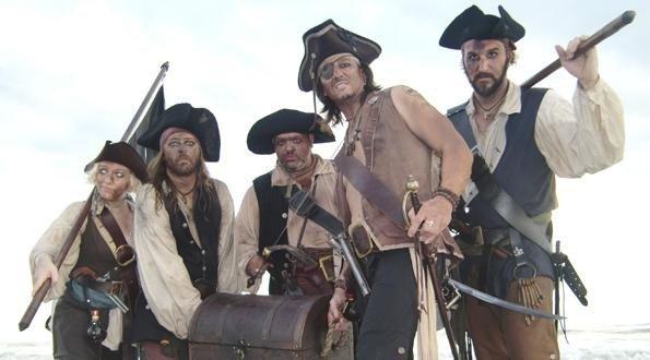 arts-festivals-pirates-51.jpg